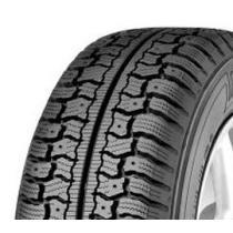 Bridgestone R294 225/75 R16 C 121 N