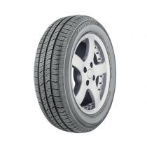 Bridgestone B381 145/80 R14 76 T