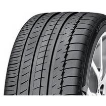 Michelin LATITUDE SPORT 295/35 R21 107 Y XL