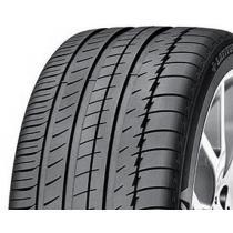 Michelin LATITUDE SPORT 295/35 R21 107 Y XL