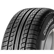 Pirelli P6 Cinturato 195/50 R15 82 V