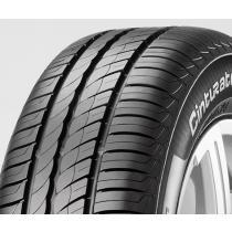 Pirelli P1 Cinturato 185/60 R15 88 H XL