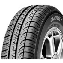 Michelin Energy E3B 175/70 R13 82 T GRNX