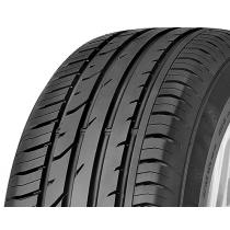 Continental PremiumContact 2 185/60 R15 84 T