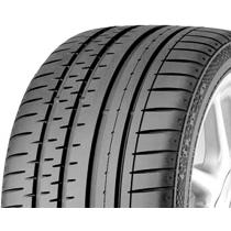 Continental SportContact 2 225/50 R17 94 H FR