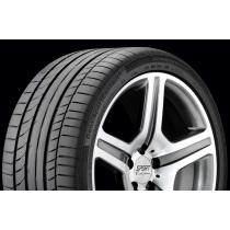 Continental SportContact 5P 265/35 R21 101 Y XL