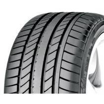 Continental SportContact 205/55 R16 91 W FR