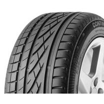 Continental PremiumContact 195/55 R16 87 H