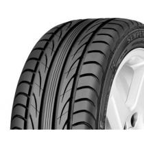 Semperit Speed-Life 205/40 R17 84 W XL FR