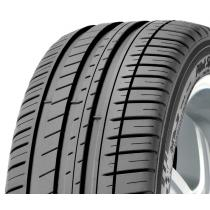 Michelin Pilot Sport 3 205/40 R17 84 W XL GRNX