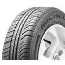 Michelin Compact 145/60 R13 65 T