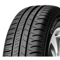 Michelin Energy Saver 215/55 R16 93 V GRNX