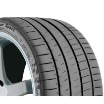 Michelin Pilot Super Sport 345/30 R20 106 Y