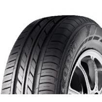 Bridgestone EP150 205/55 R16 91 H