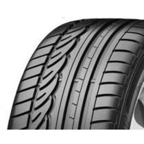 Dunlop SP Sport 01 255/45 R18 103 Y XL MFS