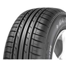 Dunlop SP SPORT FASTRESPONSE 185/55 R16 83 V