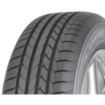 GoodYear EFFICIENTGRIP 235/55 R18 104 Y XL AO