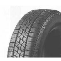 Dunlop SP9C 165/70 R13 C 88/86 R