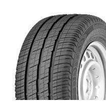Continental Vanco 2 215/65 R16 C 109/107 R