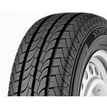 Semperit Van-Life 215/65 R16 C 109/107 R