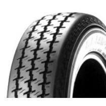 Pirelli CAMPER 215/75 R16 C 113 R