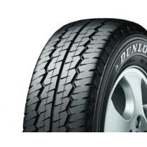Dunlop SP LT30 205/75 R16 C 110/108 R