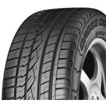 Continental CrossContact UHP 255/55 R18 109 W XL