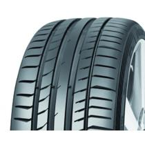 Continental SportContact 5 255/55 R18 105 V ML MO