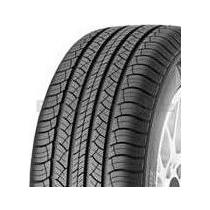 Michelin LATITUDE TOUR 265/65 R17 110 S