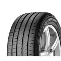 Pirelli Scorpion VERDE 255/60 R17 106 V