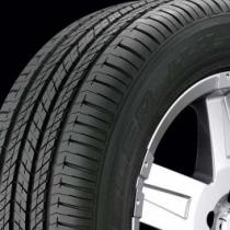 Bridgestone D33 235/55 R19 101 V