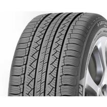Michelin LATITUDE TOUR HP GRNX 265/50 R19 110 V N0