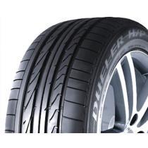 Bridgestone D sport 245/65 R17 111 H XL
