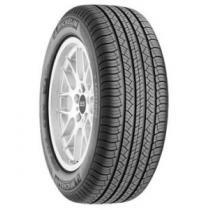 Michelin LATITUDE TOUR 205/65 R15 94 T