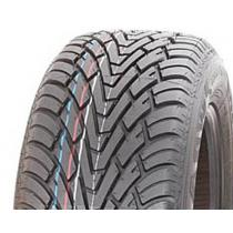 GoodYear Eagle F1 Asymmetric SUV 255/60 R17 106 V