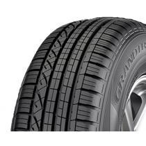 Dunlop Grandtrek Touring A/S 255/60 R17 106 V