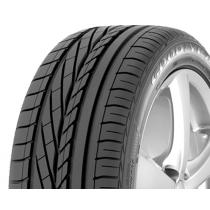 GoodYear Excellence 235/60 R18 107 W XL AO