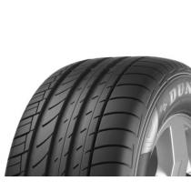 Dunlop Quattromaxx 255/55 R19 111 W XL MFS