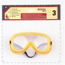 Klein Ochranné brýle Bosch
