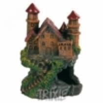 TRIXIE Malý hrad