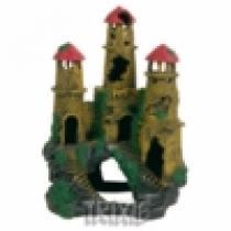 TRIXIE Velký hrad