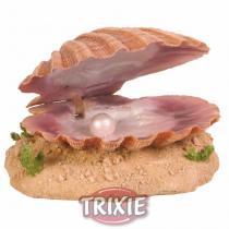 TRIXIE Mušle s perlou 15 cm