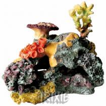 TRIXIE Korálový útes 32 cm