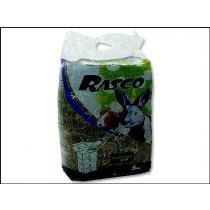 Rasco Compact 5kg
