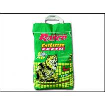 Rasco Litter Fresh 5kg