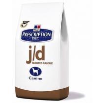 Hill's Canine J/D12kg Reduced Calorie