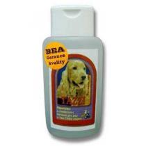 BEA natur Tazzi s čajovníkovým olejem pes 310ml
