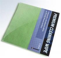 Clenium PRE (40 x 40 cm) Mikroaktivní utěrka