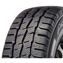 Michelin AGILIS ALPIN 215/65 R16 C 109 R