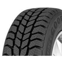 GoodYear CARGO ULTRA GRIP 205/75 R16 C 110/108 R
